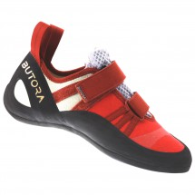 BUTORA - Women's Endeavor Crimson - Climbing shoes
