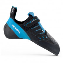 Scarpa - Instinct VS-R - Climbing shoes