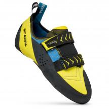 Scarpa - Vapor V - Climbing shoes