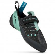 Scarpa - Women's Instinct VS - Climbing shoes