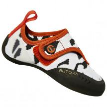 BUTORA - Kid's Bora - Climbing shoes