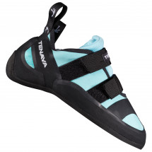 Tenaya - Women's Ra LV - Climbing shoes