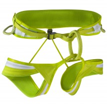 Edelrid - Ace - Climbing harness