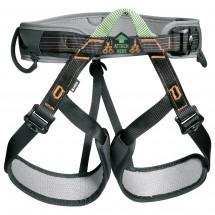 Petzl - Aspir - Climbing harness
