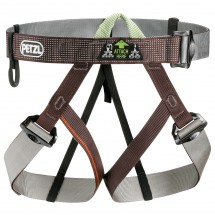 Petzl - Pandion - Climbing harness
