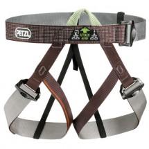 Petzl - Gym - Climbing harness