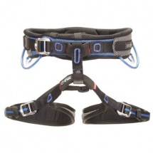 Wild Country - Elite Men's Adjustable - Klettergurt