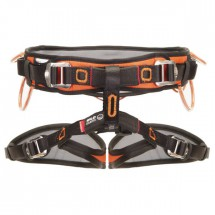 Wild Country - Elite Syncro - Klettergurt