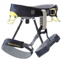 Black Diamond - Chaos - Climbing harness
