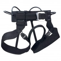 Black Diamond - Alpine Bod - Climbing harness