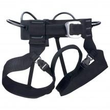 Black Diamond - Alpine Bod - Climbing harness