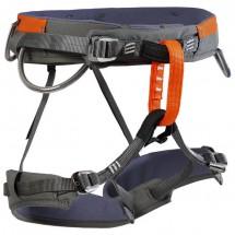 Wild Country - Blaze - Climbing harness