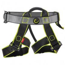 Edelrid - Joker - Climbing harness