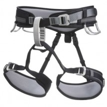 Black Diamond - Momentum SA - Climbing harness