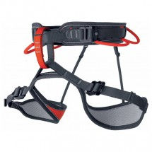 Singing Rock - Attack - Climbing harness