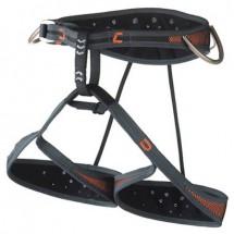 Camp - Air - Climbing harness