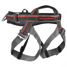 Mammut - Swift - Klettergurt