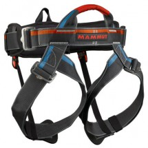 Mammut - Swift Gym - Klettergurt