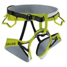 Edelrid - Neo - Climbing harness