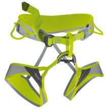 Edelrid - Moe - Climbing harness