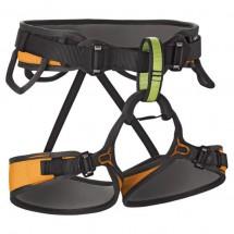 Edelrid - Duke - Climbing harness