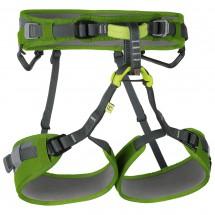 Mammut - Ophir Rental - Climbing harness