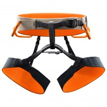 Arc'teryx - R 300 - Harness