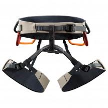 Arc'teryx - B 360a - Harness