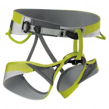 Edelrid - Smith - Climbing harness