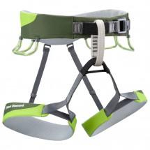 Black Diamond - Ozone - Climbing harness