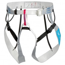 Blue Ice - Choucas - Climbing harness