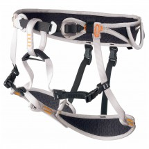 Camp - Blitz - Climbing harness