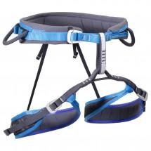 Ocun - Ego3 Modell 2012 - Climbing harness