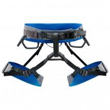 Arc'teryx - I340A - Climbing harness
