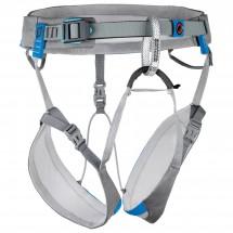 Mammut - Zephir Altitude - Alpine harness
