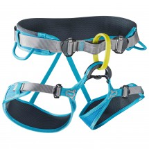 Edelrid - Duke - Harness