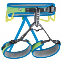 Mammut - Ophir 3 Slide Women - Harness