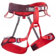 Black Diamond - Lotus - Women's climbing harness