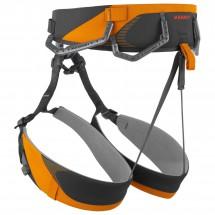 Mammut - Togir Slide - Climbing harness