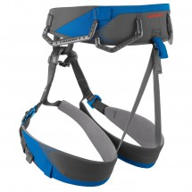 Mammut - Togir Click - Climbing harness