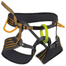 Edelrid - Pioneer - Climbing harness
