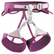 Petzl - Selena - Climbing harness