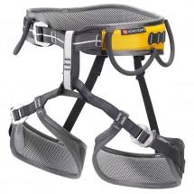 Ocun - Twist Tech - Climbing harness