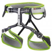 Ocun - Twist Basic - Climbing harness