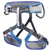 Ocun - Twister Kid - Kids' climbing harness