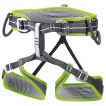 Ocun - Quattro Basic - Climbing harness