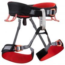 Black Diamond - Momentum 3S - Climbing harness