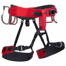 Black Diamond - Xenos - Climbing harness