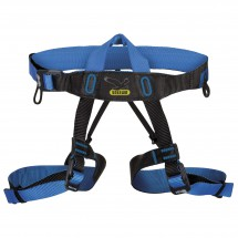 Salewa - Via Ferrata Vario - Harness
