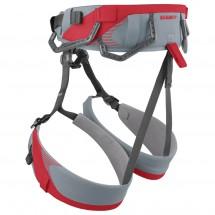 Mammut - Women's Togira Slide - Harness